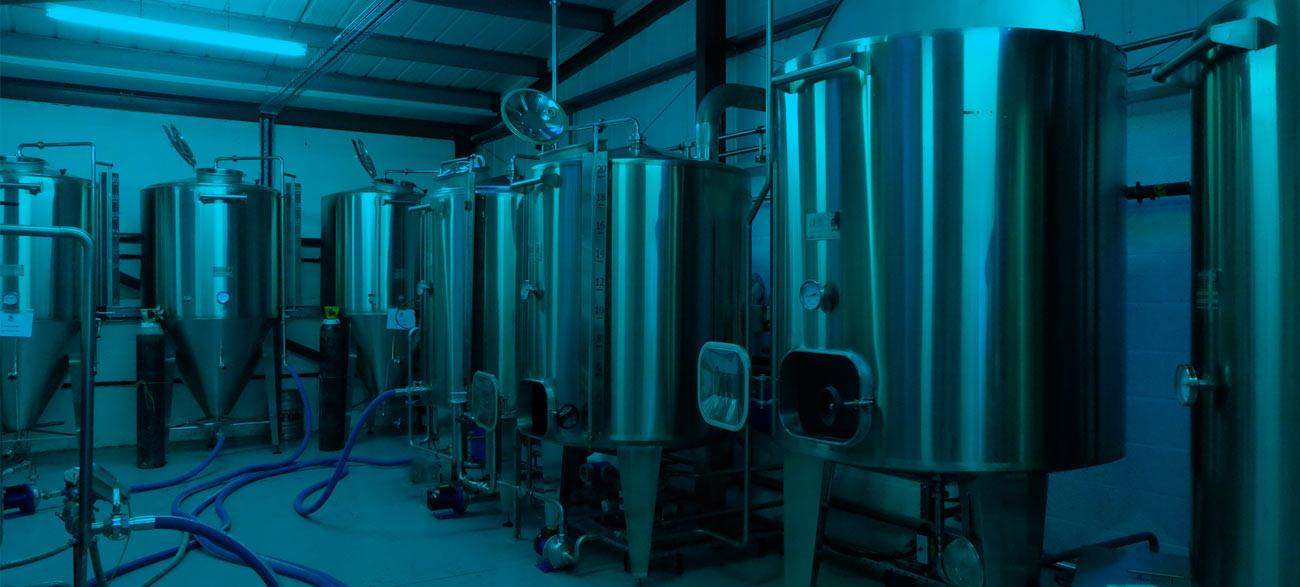 maule_brewery