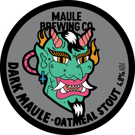 maule_brewing_dark_maule_oatmeal_stout_20