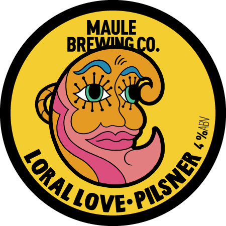 maule_brewing_loral_love_pilsner_20