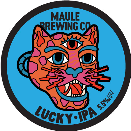 maule_brewing_lucky_ipa_20