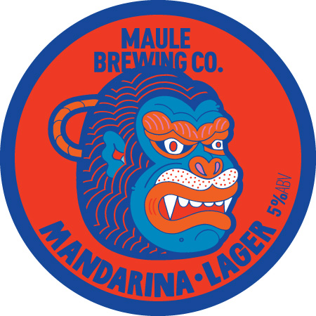 maule_brewing_manderina_lager_20