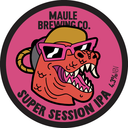 maule_brewing_super_session_IPA__20