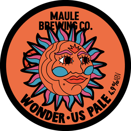 maule_brewing_wonder_pale_20