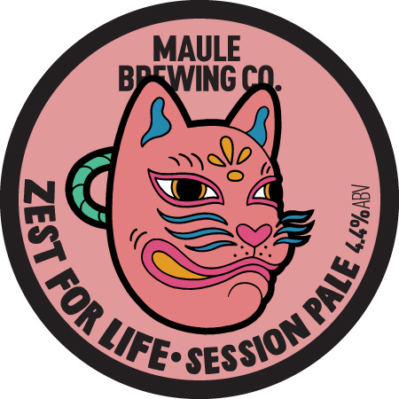 maule_brewing_zest_for_life_pale_20