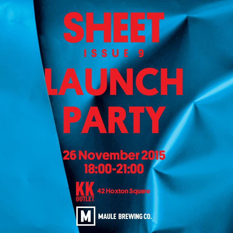 Sheet_KK_outlet