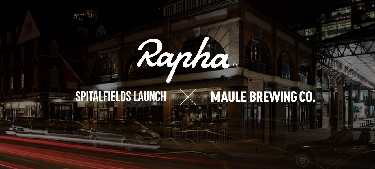 rapha_cc_maulebrewing