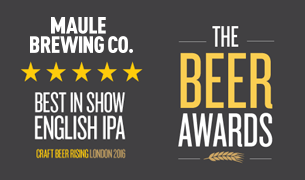 best_in_show_maule_brewing_craftbeer_rising_footer