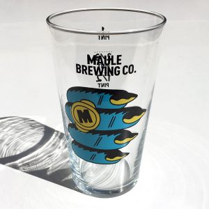 maule_claw_pint_glass_600x600