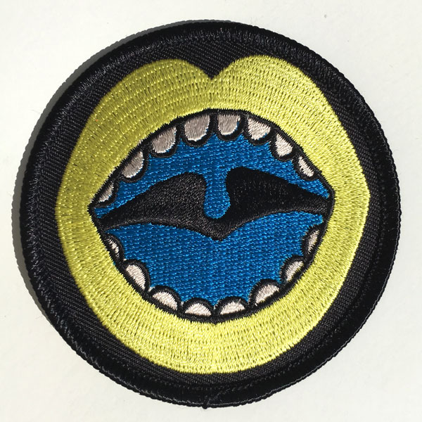 maule_mouth_patch_600x600