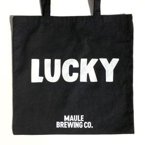 Maule Brewing tote_600x600