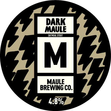 maule_brewing_dark maule oatmeal stout