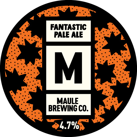 maule_brewing_fantastic_pale