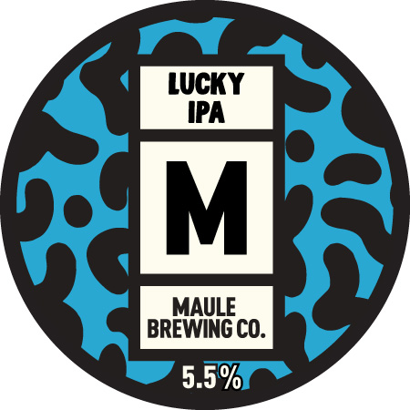 maule_brewing_lucky_ipa