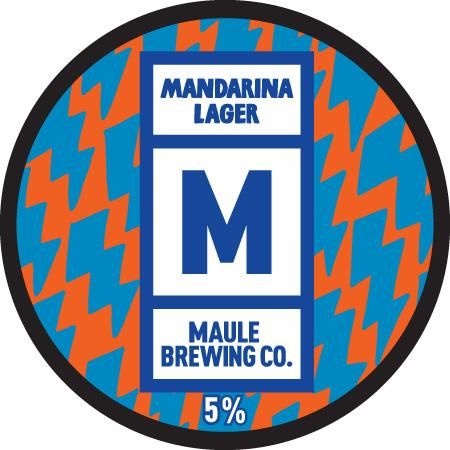 maule_brewing_manderina_lager
