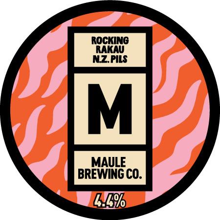 maule_brewing_rocking_rakau_nz_pilsner