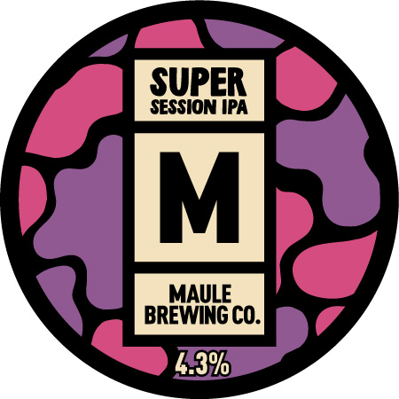 maule_brewing_super_session_IPA