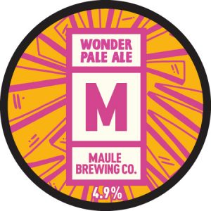maule_brewing_wonder_pale