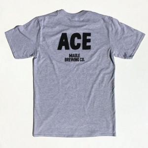 back ace maule