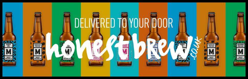 Get Maule Brewing Beers on Honest Brew